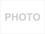 Фото  1 Внутренние гидрошпонки - ОП-220Р, Резина, ширина 220 мм 1072288
